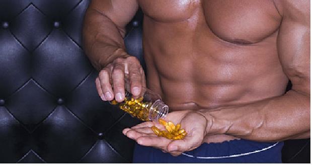 Effets secondaires des sétoïdes